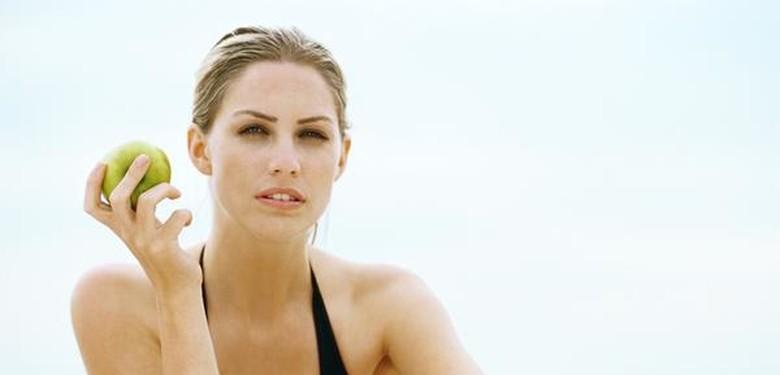 10 ideas de nutrición imbatibles para un verano en forma