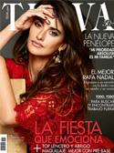 Telva.es Diciembre 2013