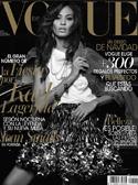 Vogue.es 17 Diciembre 2013