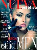 Nueva Estética Marzo 2014