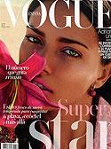 Vogue Mayo 2014