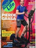 Sportlife Abril 2014