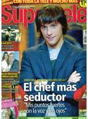 Supertele 14/06/2014
