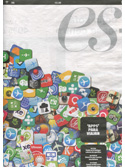 ES (La Vanguardia) 24/07/2014