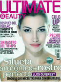 Ultimate Beauty Septiembre 2014