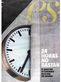 ES (La Vanguardia) 20/09/2014