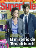 Supertele 24/09/2014