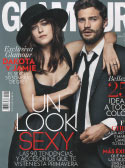 Glamour Marzo 2015