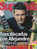 Supertele 28/02/2015