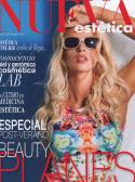 NuevaEstetica Agosto-Septiembre 2015