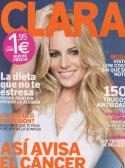 Clara Octubre2015