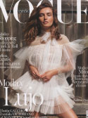 Vogue Octubre2015