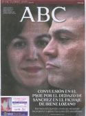 ABC 17-10-2015