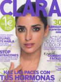 Clara Noviembre2015