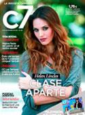 Canarias C7 - Abril 2016