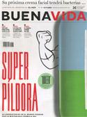 Buena vida El País - Octubre 2016