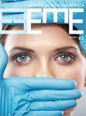 Expertos Medicina Estética - Febrero 2017