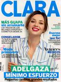 Clara - Abril 2017
