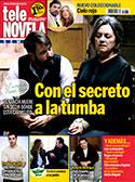 Telenovelas - 17 de diciembre de 2017