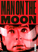 Man to the moon - 1 de mayo de 2018