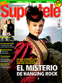 Supertele - 18 de junio de 2018
