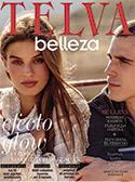 Telva Belleza - Octubre de 2018