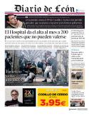 Diario de León - Febrero 2019