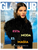 Glamour - Marzo 2019