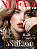 Nueva Estética - Abril 2019