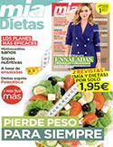 Mia Dietas - 1 mayo 2019 (2)