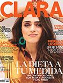 Clara - Junio 2019