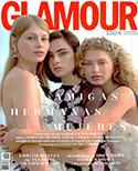 Glamour. Noviembre de 2019