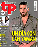 Revista TP. 5 de diciembre de 2019
