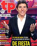 Revista TP. Marzo de 2020