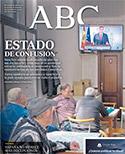 ABC. 14 de marzo de 2020
