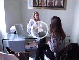 It Girl - Skin Ceuticals (2) - 03-12-2014